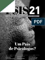 Psis21 n 02 Web