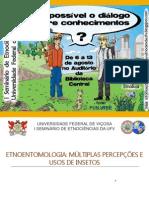 Etnoentomologia