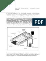 biolabranza