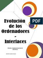 EvolucionOrdenadores_DeIdI