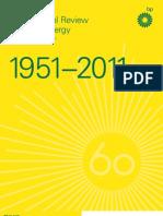 BP Estadisticas (60 años)