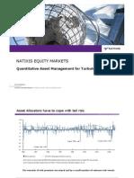 NATIXIS CPPI Quantitative Asset Management for Turbulent Markets Hirsch_slides