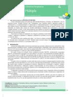 Pcdt Esclerose Multipla Livro 2010