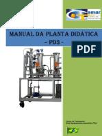 Manual PD3 FF Ver10-1
