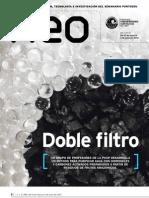 Suplemento Neo Año 3, número 43 (2012)