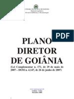 plano diretor - publicacao 3-12-2008