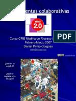 -1- MAÑ herramientas-colaborativas-en-educacin-web-20-19251