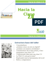 -2 MAÑ- clase2-0v5-100722153254-phpapp01 SI