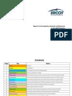 CapacityDemandandReserveReport-2012