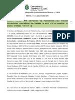 Edital Crede-contrato rio 1 Completo