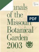 AnalsMOBotGrdns2003