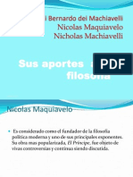 maquiavelopowerpoint-101124213309-phpapp02