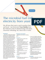 issue14_fuelcell