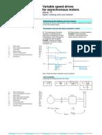 ATV braking power calculation.pdf