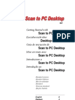 ScantoPCDesktopGettingStartedGuide