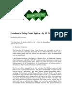 Good Man Intro Return PDF