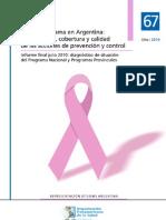 Cancer_de_mama - Ministerio de Salud