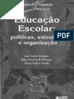 94429821 EDUCACAO ESCOLAR Libaneo Oliveira e Toschi 43 Imp
