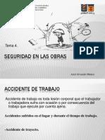 Seguridad en Las Obras_ariel