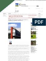 arquitextos 044.pdf