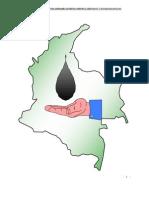pla nacional
