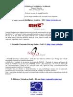 fontes_pesquisa.doc