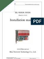 BL1600A 800A + Elaxtix-2.0.3_en