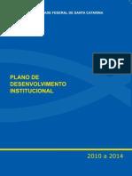 PDI-2010-2014 para P5