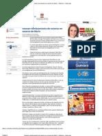 22-05-2012 Revisan nombramiento de notarios en sexenio de Marín - e-consulta.com.mx