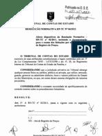 RN 06-2012.pdf