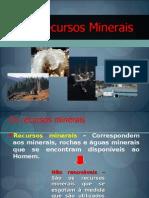 os-recursos-minerais