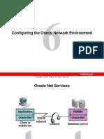 SEM03 Networking