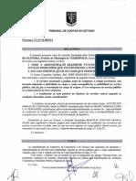 PN 01-2012.pdf