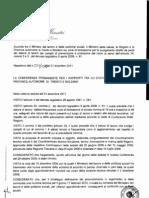 Accordo Conf. Stato Regioni Su Formazione Datore Lavoro Rspp 21.12.11