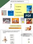 4._Biomole_culas