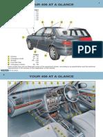 peugeot 406 manual de utilizare diesel engine airbag rh scribd com service manual peugeot 406 2.0 hdi peugeot 406 user manual pdf