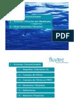 Fluytec_ tecnico