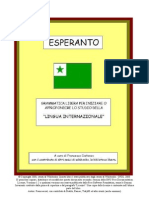 20080224142042!Esperanto