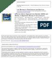 Cortese Et Al 2008-Critical Reviews in Food Science