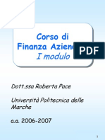 finanzaaziendale