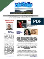 Jornal Ecos de Ródão Nº. 47