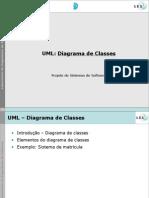 Aula01 Diagrama Classes