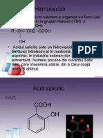 Aspirin A