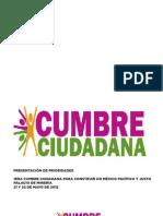 cumbre_1
