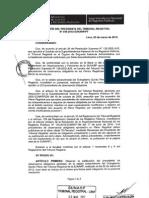 Reconocimiento Notarial de Unión de Hecho
