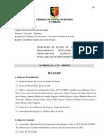 Proc_12723_11_disp._licitacao._1272311.pdf