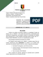 Proc_01065_12_pm_cajazeirinhas_licitacoes_tp_0106512.pdf