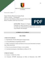 12802_11_Decisao_kmontenegro_AC2-TC.pdf