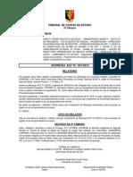 07786_09_Decisao_jcampelo_AC2-TC.pdf
