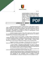 08235_08_Decisao_gcunha_AC2-TC.pdf
